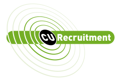 CU Recruitment